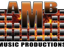 AMB Music Productions