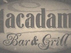 Macadam's Bar and Grill