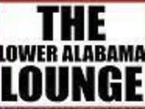 The Lower Alabama Lounge