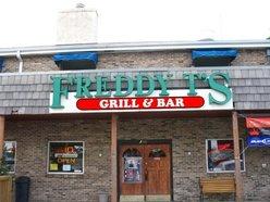 Freddy T's Bar & Grill