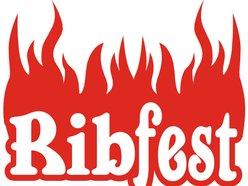 London Ribfest