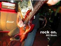 802music