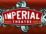 The Imperial Theatre