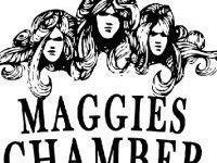 Maggie's Chamber