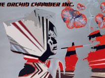 Orchid Chamber