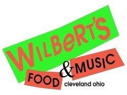Wilbert's