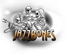 Jazzbones