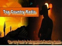 Tsp Country Radio