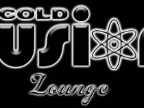 Cold Fusion Lounge
