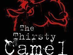 The Thirsty Camel
