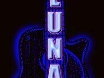 Luna Bar and Grill