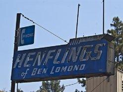Henflings