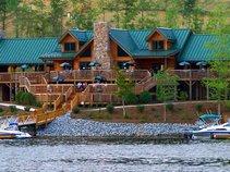 Bear Creek Marina