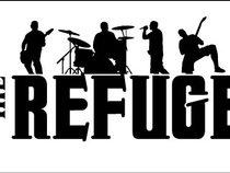 Refuge Concerts