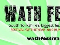 Wath Festival