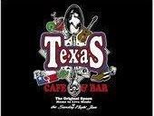 The Spoon-The Texas Cafe & Bar