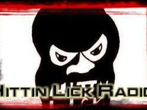 Hittin Lick Radio
