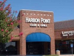 Harbor Point Club and Grill