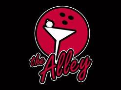 The Alley Highwood