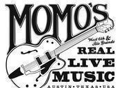 MOMO's