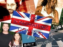 The UK Songwriting Contest