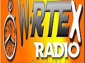 WRTEX Radio (The NEXT in Urban Entertainment)