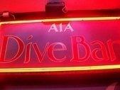 A1A Dive Bar