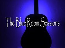 The Blue Room Sessions