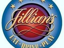 Jillian's Worcester