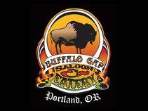 BUFFALO GAP SALOON & EATERY