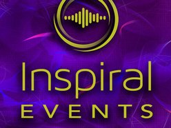 Inspiral Events