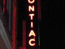 Pontiac Pointe