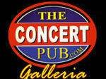 The Concert Pub Galleria