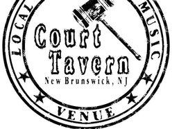 The Court Tavern