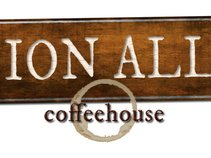 Union Alley Coffeehouse