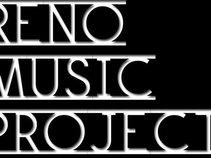 Reno Music Project - Maytan Music