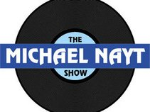 The Michael Nayt Show