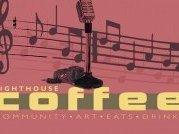 Lighthouse Coffee Bar