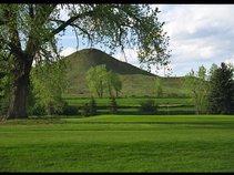 Haystack Mountain Golf Course - Grill Night