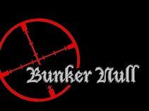 Bunker Null