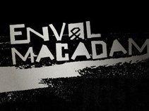 Envol et Macadam