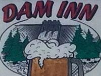 The Dam Inn
