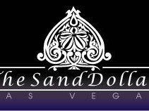 Sand Dollar Las Vegas