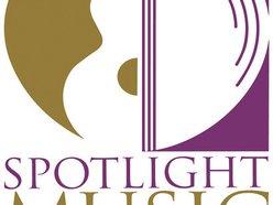 Spotlight Music Cafe