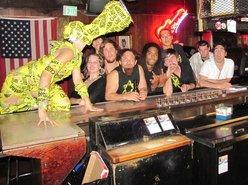 Long Beach Huntington Presents