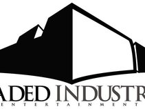 Faded Industry Entertainment