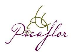 Picaflor Studio