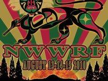 Northwest World Reggae Festival