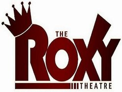 THE ROXY THEATRE