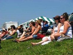 Stan Rogers Folk Festival
